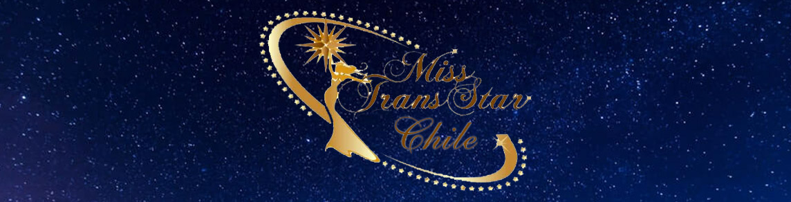 Miss Trans Star Chile