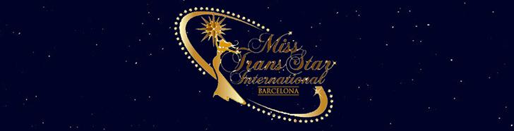 Vieni a guardare tutti i concorsi internazionali