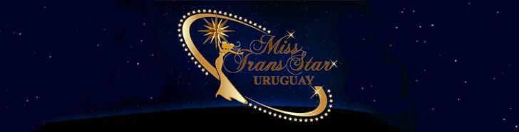 Miss Trans Star Uruguay