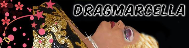 DragMarcella