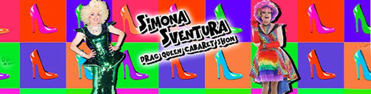 Simona Sventura