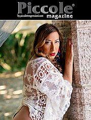 Foto Dell'intervista Di Veronica Pornostar