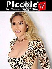 Video Intervista a Elena Gala -