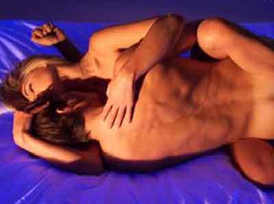 Storia di Vita - Il massaggio - Teramo Trasgressiva