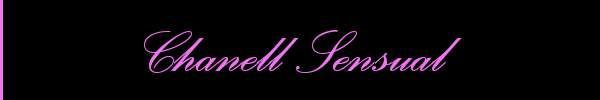 Foto del sito personale di Chanell Sensual  Girl Trento
