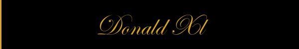 Mark Top Class