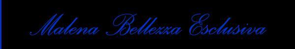Malena Bellezza Esclusiva  Napoli Trans Escort 3895677115 Sito Personale Class