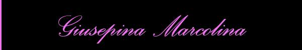 Raffaella  Montecchio Maggiore Girl 3885654845 Sito Personale Class