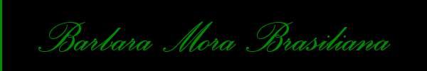 Barbara Bionda Brasiliana  Montecchio Maggiore Trans 3291108268 Sito Personale Class