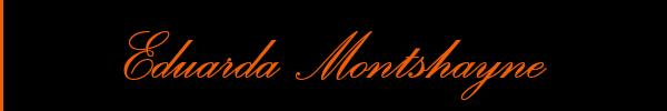 Eduarda Montshayne  Bologna Trav 3421519939 Sito Personale Class