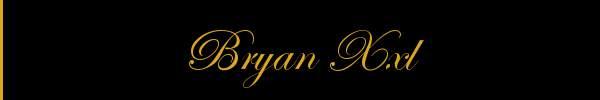 Bryan Xxl  Milano Boy 3208082143 Sito Personale Class