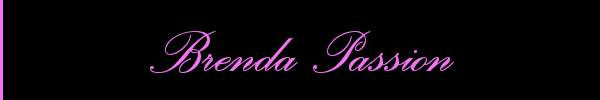 Giulia Tesoro  Mantova Girl 3899838892 Sito Personale Class