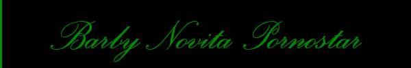 Barby Novita Pornostar  Padova Trans 3499766993 Sito Personale Class