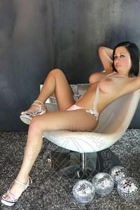 GirlLolita Hot