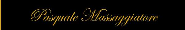 Pasquale Massaggiatore  Torino Boy 3284639416 Sito Personale Class