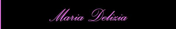 Maria Delizia  Legnano Girl 3512812386 Sito Personale Class
