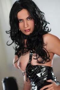 Mistress TransLady Michela