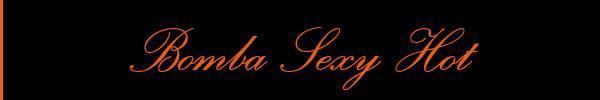 Karen Sexy  Follonica Trav 3510377547 Sito Personale Class
