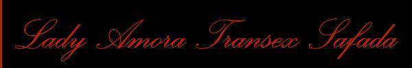 Lady Amora Transex Safada  Montesarchio Mistress Trav 3925714486 Sito Personale Class