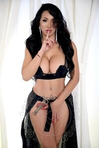 EscortSamira Diva