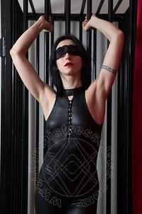MistressMistress Violante
