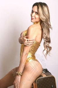 TransViviani Aguilera