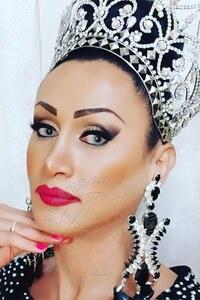 Trans EscortFabiana Alves