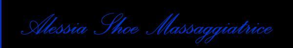 Alessia Massaggiatrice  Giulianova Trans Escort 3339004687 Sito Personale Class