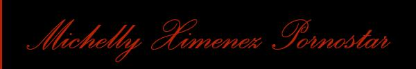 Michelly Ximenez  Parma Mistress Trans 3294593970 Sito Personale Class
