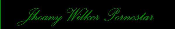 Jhoany Wilker Pornostar  Milano Trans 3295623704 Sito Personale Class