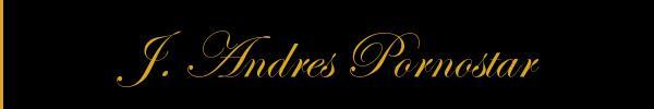 J. Andess  Napoli Boy 3296211812 Sito Personale Class