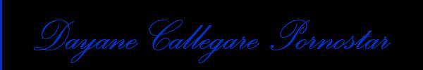 Dayane Callegare Ex Pornostar  Chiavari Trans Escort 3497023751 Sito Personale Class