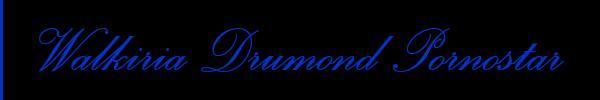 Walkiria Drumond Pornostar  Viareggio Trans Escort 3389678827 Sito Personale Class