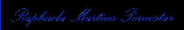 Raphaela Martins Pornostar  Benevento Trans Escort 3206312028 Sito Personale Class