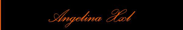 Angelina Xxl  Gallarate Trav 3893458867 Sito Personale Class