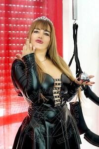 MistressMiss Lorena