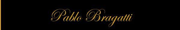 Foto del sito personale di Pablo Bragatti  Boys Montesilvano