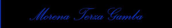 Perola Nera Terza Gamba  Brescia Trav Escort 3274976773 Sito Personale Class