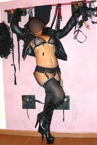 MistressMistress Gilda