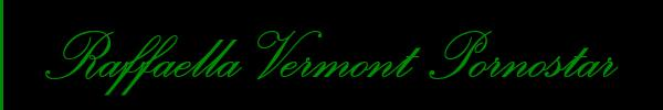 Raphaelle Vermont Pornostar  Torino Trans 3205748291 Sito Personale Class