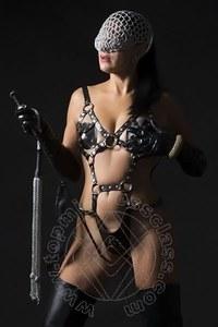 MistressMadame Dafne