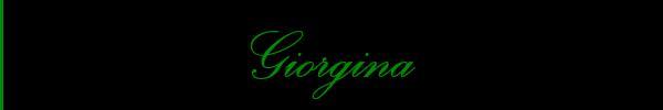 Martina Terza Gamba  Como Trans 3512259543 Sito Personale Class