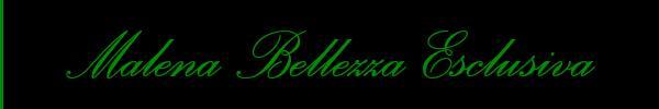 Malena Bellezza Esclusiva  Savona Trans 3895677115 Sito Personale Class