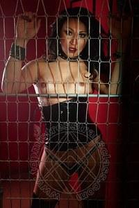 Mistress TransLady Barbara Kardashian
