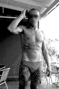 BoyLuca Il Tatuato