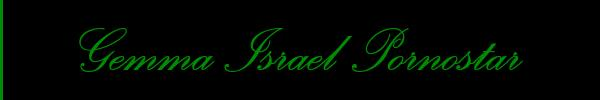 Gemma Israel Pornostar  Torino Trans 3335736159 Sito Personale Class