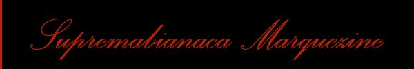 Lady Bianca Marquezine  Salerno Mistress Trans 3886409021 Sito Personale Class