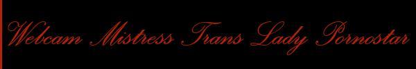 Lady Valentina Romero  Modena Mistress Trans 3802039563 Sito Personale Class