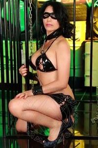 MistressLady Gaya