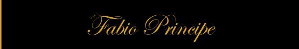 Foto del sito personale di Fabio Top Class  Boys Firenze